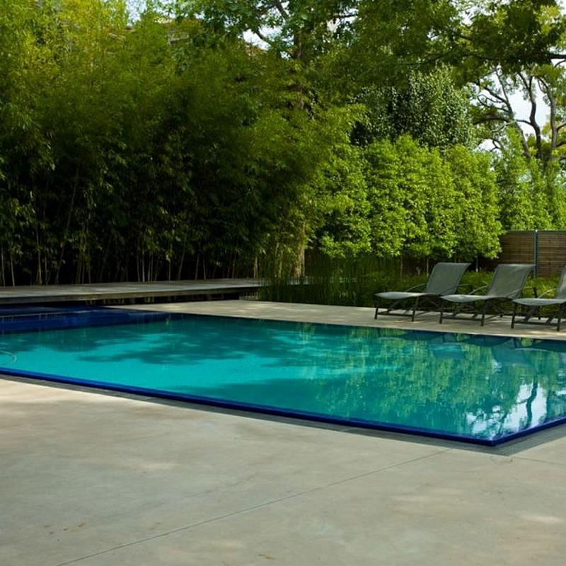 piscine lorraine jardin