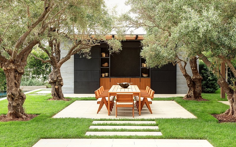 terrasse alsace creation
