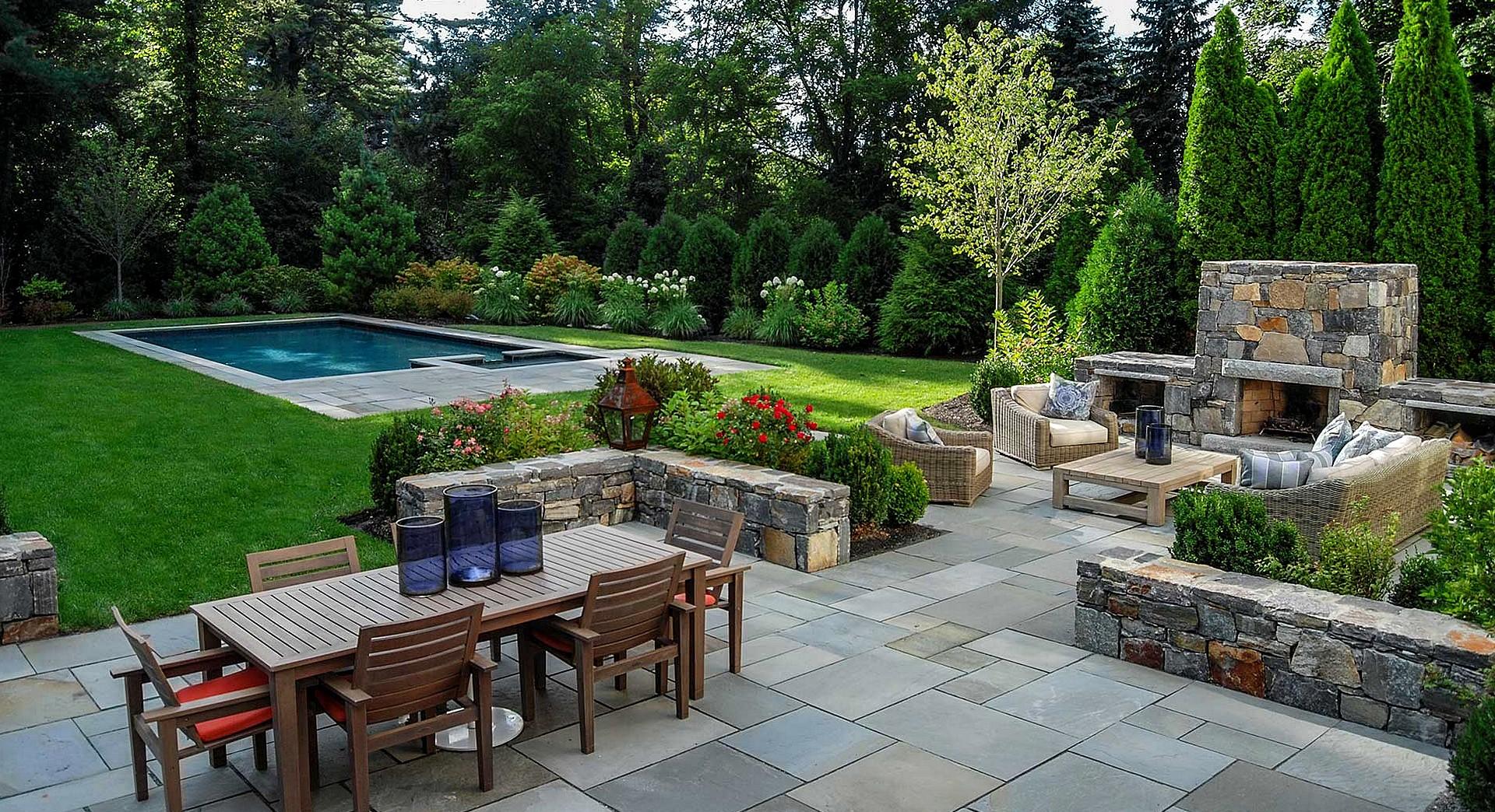 terrassement piscine paysagiste alsace